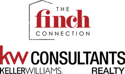 The Finch Connection Logo (Large) 13.png