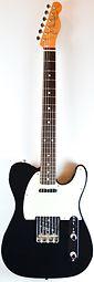 Fender Mexico 60s Telecaster.jpg