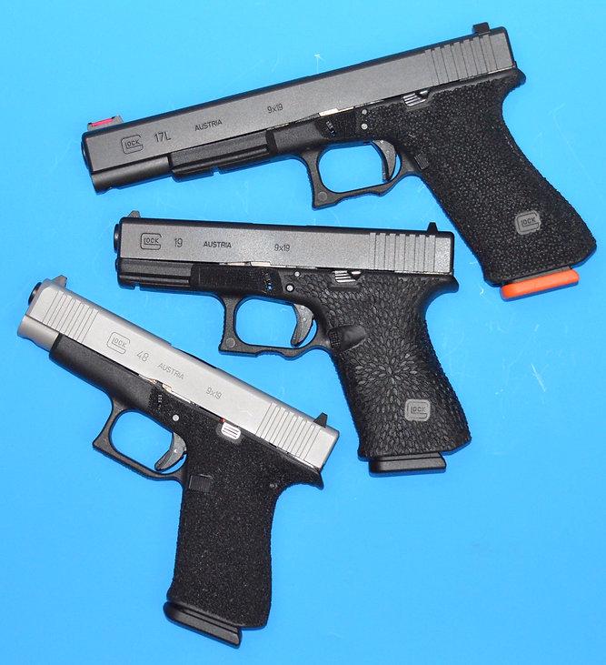 Glocks (11).JPG