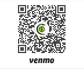 Screenshot_20210205-141204_Venmo.jpg