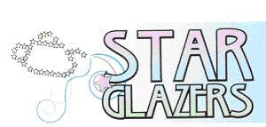 Star Glazers logo.jpg