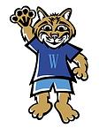 Wilson Cat.png