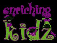 enrichingkidzlogo_preview_rev_1.png