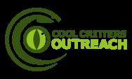 cco-logo_final (2)_preview_rev_1.png