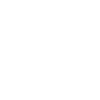 80-20_Logo-Cicle-Wh_190409.png