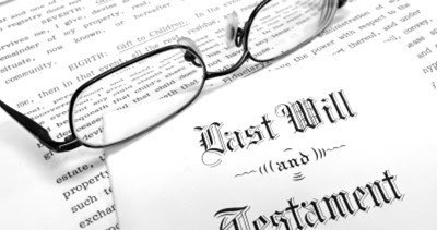 Why It Is Never Too Late To Make A Will, And Why You Really Should