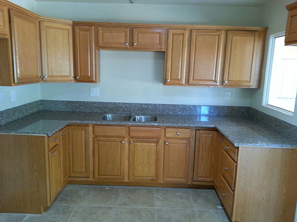 pictures of grey kitchen cabinets quartz granite marble amp cabinets in san diego 7458
