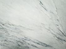 Carrera Light Marble