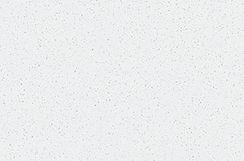 Quartz White Linen