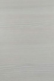 Pale Pine