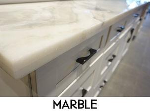 MARBLE (1).jpg