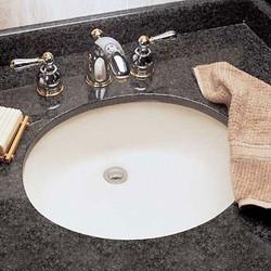 Porcelain Sink $35