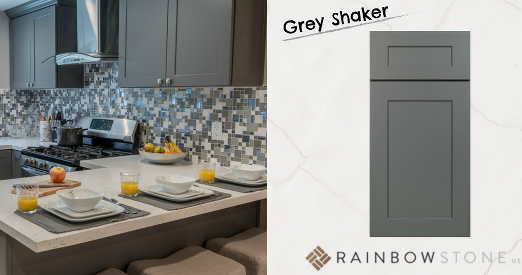 Grey Shaker TK Slide.jpg