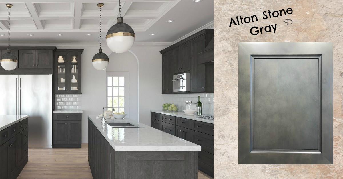 Alton Grey SD Slide .jpg