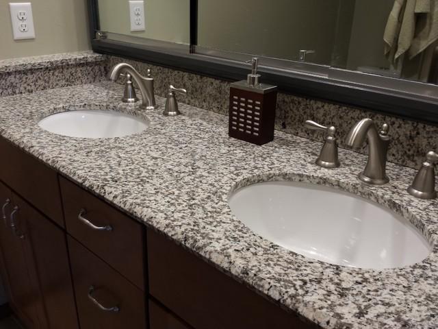 Quartz Granite Marble Amp Cabinets In San Diego