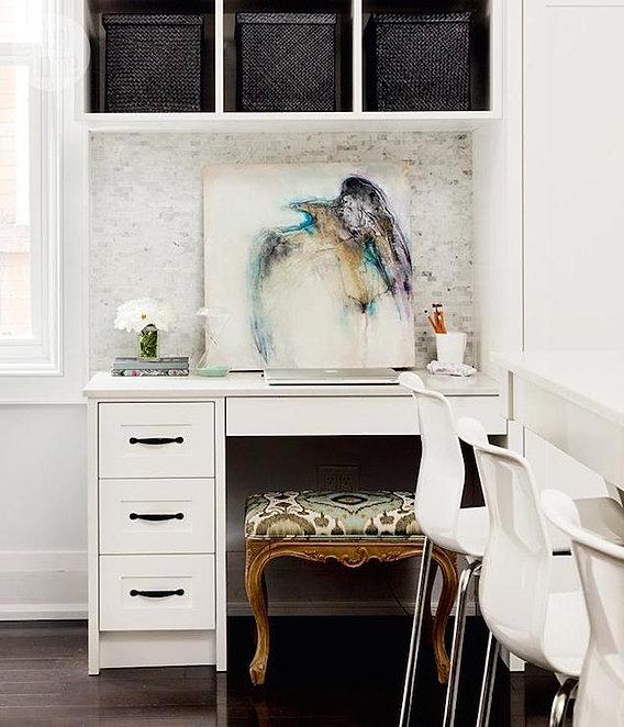 Quartz, Granite, Marble & Cabinets In San Diego