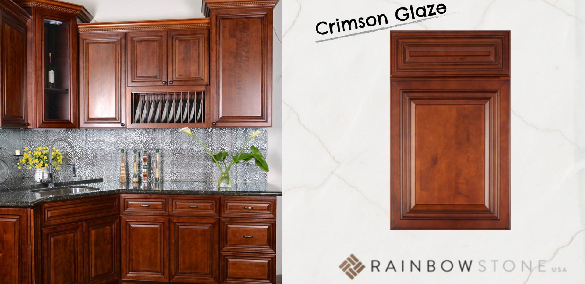Crimson Glaze TK Slide.jpg