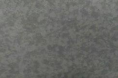 Quartz Cream Grey