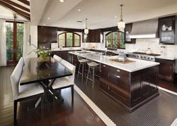 beautiful-house-beautiful-kitchens-beautiful-kitchens-april-2014-beautiful-kitchens-march-2014