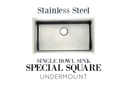 StainlessSQsingle.png