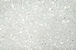 Quartz Grey Pearl