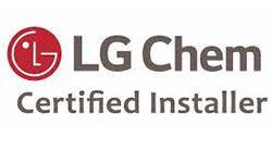 LG Chem Certified Thirroul Solar