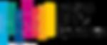 FSG_Logo_quer_rgb.png