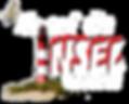 Logo Ab auf die Insel_klein.png