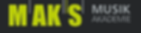 MAKS Logo.png