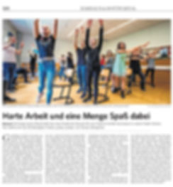 2019_05_25 Artikel Marbacher Zeitung.jpg