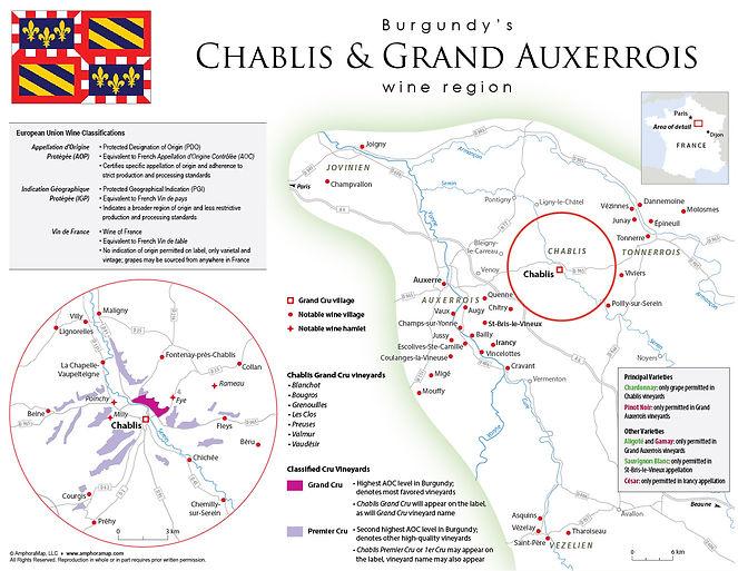 Chablis Wine Region.jpg