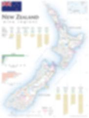 New Zealand Wine Regions.jpg