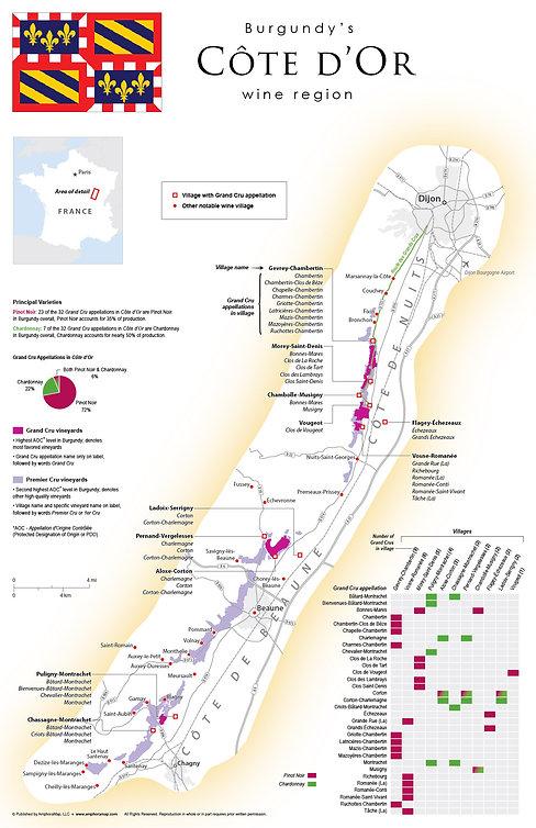 Burgundy Cote d'Or Wine Region.jpg