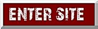 enter-site-button-png-5.png