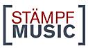 Logo_Stämpf_Music.tiff