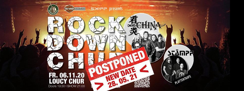 RockDown_Facebook_Titelbild_post.jpg
