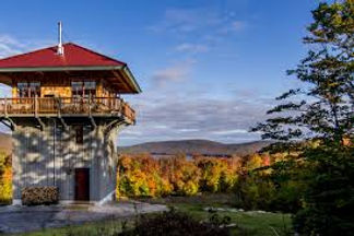 fire tower.jpg