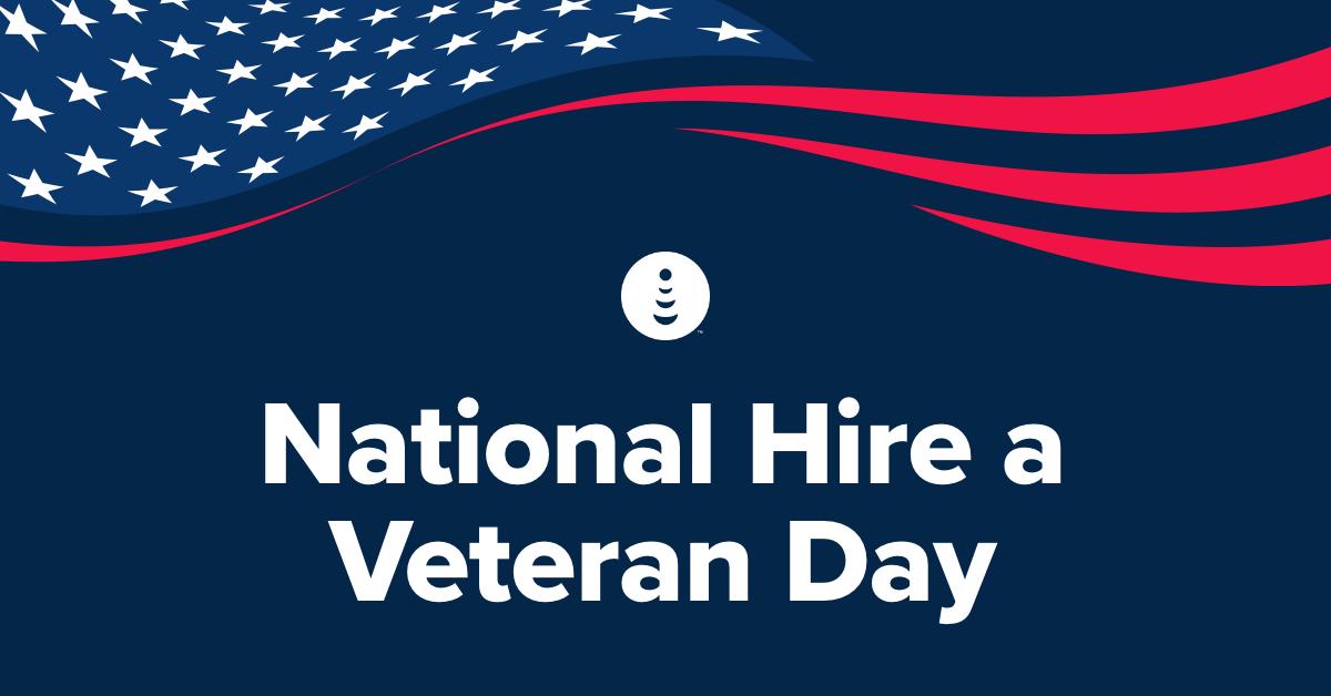 DISH - National Hire a Veteran.png