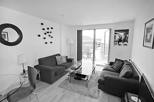 penthouse-in-city-centre-21.jpg