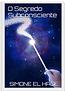 capa livro site (33).png
