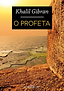 livro (6).png