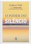 capa livro site (31).png