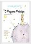 capa livro site (26).png