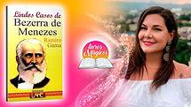 LINDOS CASOS DE BEZERRA DE MENEZES.jpg