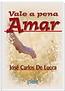 capa livro site (38).png