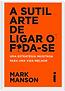 capa livro site (5).png