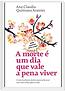 capa livro site (3).png