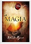 capa livro site (1).png