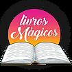logotipo-livrosmagicos-02.png