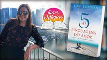 capa-cinco-linguagens-do-amor-720.jpg